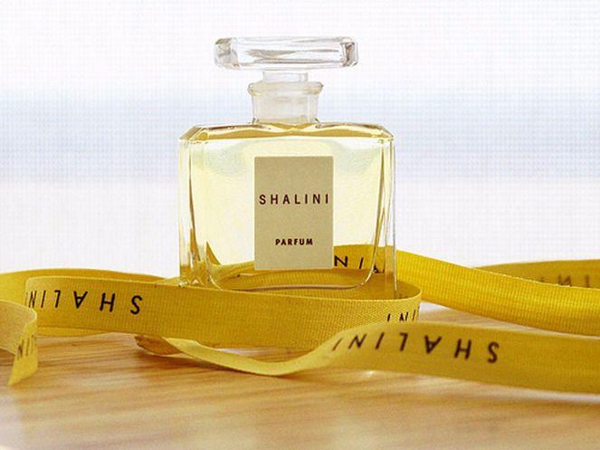 Shalini Parfums Shalini
