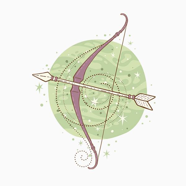 Гороскоп на 12 сентября для всех знаков Зодиака