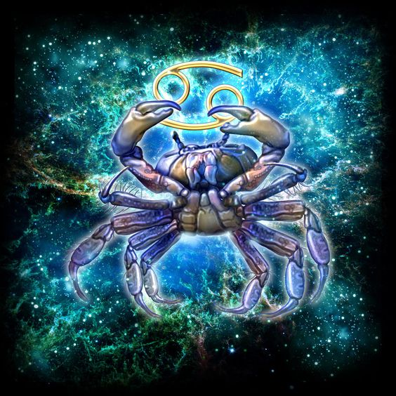 Любовный гороскоп на октябрь 2020 для Раков