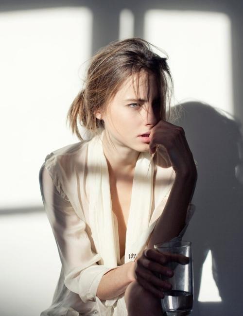 Тревожность, как с ней справиться. 7 способов, которые действительно работают!