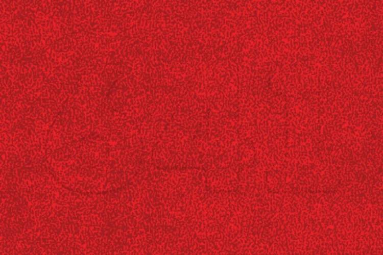 Тест на зрение. Проверьте, насколько легко вы различаете цвета